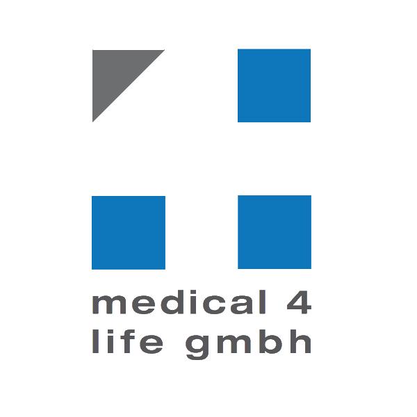 Medical4Life